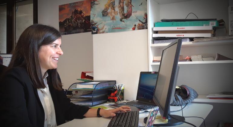 Entrevista Sara Puy du Fou 770x420