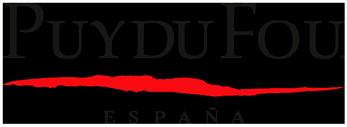 El blog de Puy du Fou España
